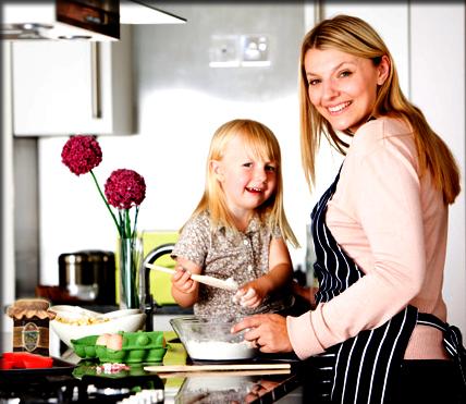 Igazi, házi főzésű lekvárjaink garantáltan leveszik a lábukról a legkritikusabb desszertimádó gyermekeket